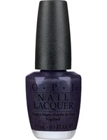 OPI - Nail Lacquer - PURPLES - 15ml - OPI Ink.