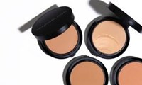 Youngblood - Creme Powder Foundation - 7gm