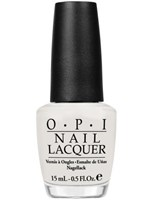 OPI - Nail Lacquer - NEUTRALS - 15ml - Don't Touch My