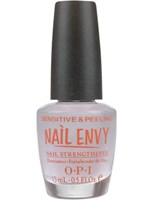OPI - Nail Envy-Sensitive & Peeling - 15ml