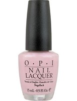 OPI - Nail Lacquer - PINKS - 15ml - Altar Ego