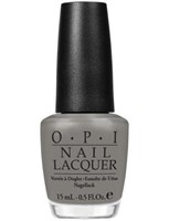 OPI - Nail Lacquer - NEUTRALS - 15ml - French Quarter For Your Thoughts