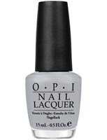 OPI - Nail Lacquer - NEUTRALS - 15ml - My Pointe Exactly