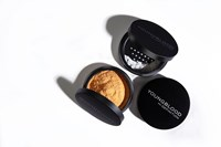 Youngblood - Hi-Def Mineral Perfecting Powder
