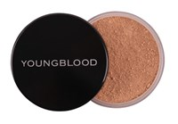 Youngblood - Loose Mineral Foundation - 10gm