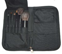 Youngblood - 6 Piece Brush Roll