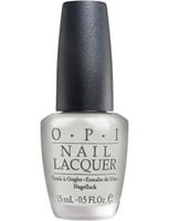 OPI - Nail Lacquer - NEUTRALS - 15ml - Kyoto Pearl