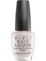 OPI - Nail Lacquer - NEUTRALS - 15ml - Moon Over Mumbai