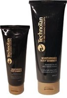TechnoTan - Moisturising Body Shimmer - 250ml
