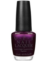 OPI - Nail Lacquer - REDS - 15ml - Every Month Is Octoberfest