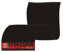 Kyokushin Sports Towel