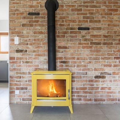 Exploring the World's Best Fireplace Brands & Designs