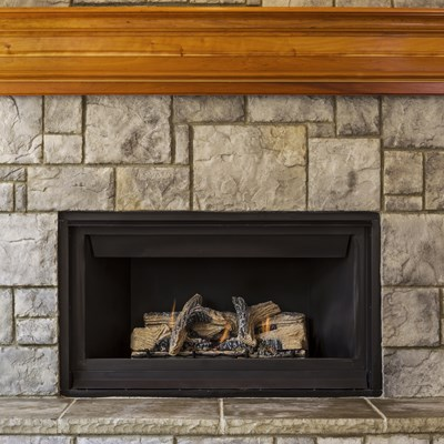 What are Gazco Fireplaces & How Much Are They?