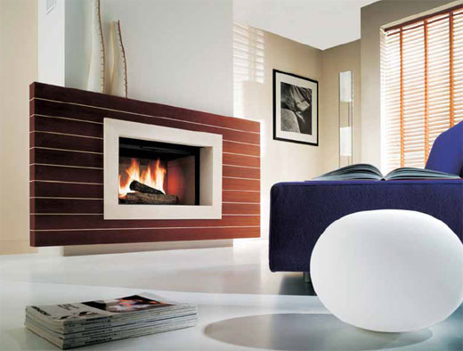 Fireplace Designs - Searching For Great Designs for Your Fireplace