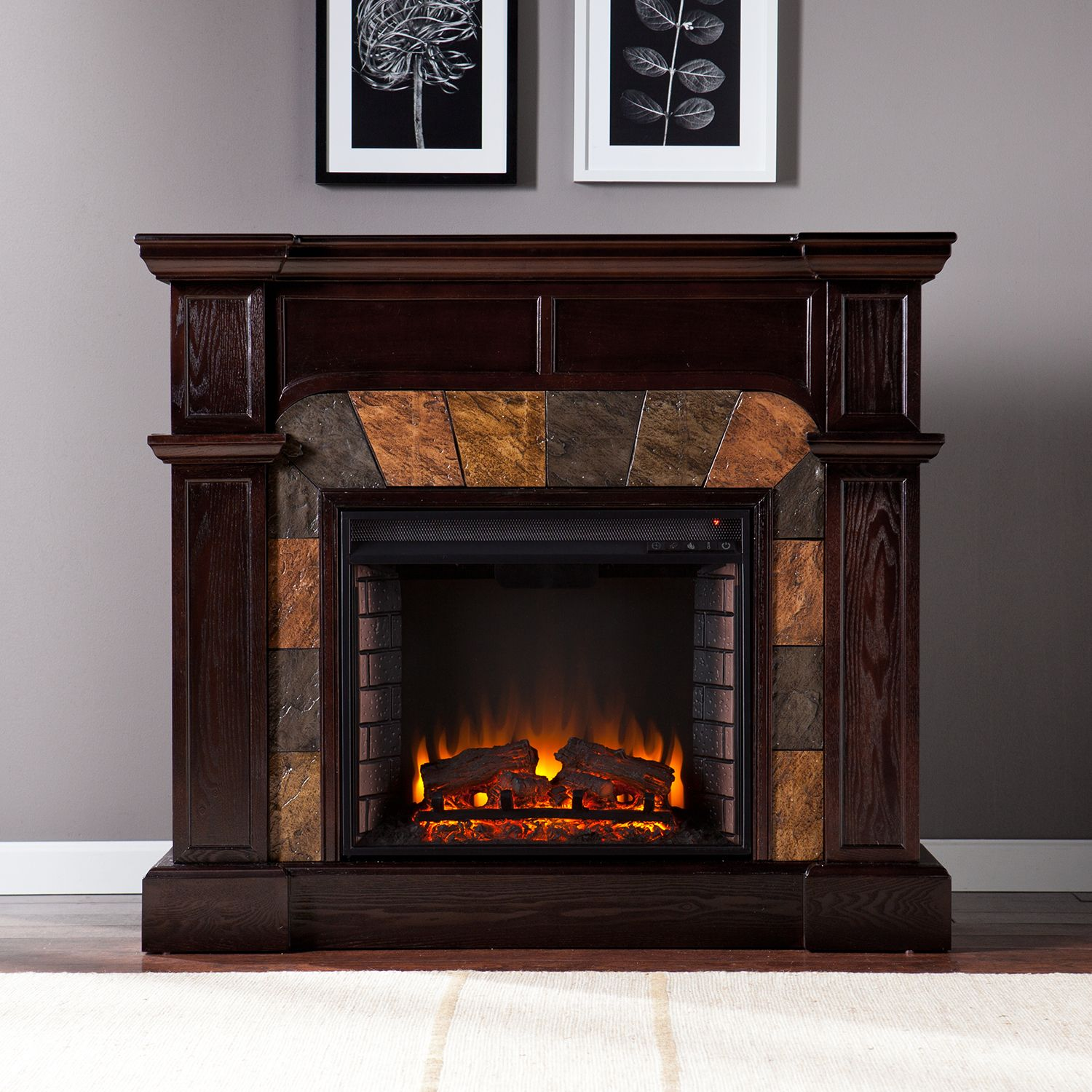 The Truth About Buying a Cheap Electric Fireplace