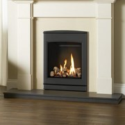 Yeoman CL530 Inset Gas Fires