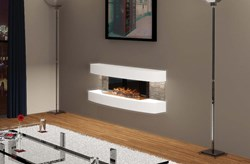 Varese Electric Suite