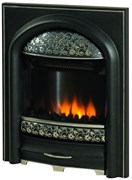PureGlow Juliet Electric Fire
