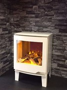 Evonic Banff Electric Stove