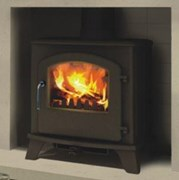 Broseley Serrano 5 SE Multi-fuel Stove