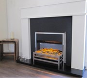 Evonic fires Ridgewood 22 Inset Electric Fire