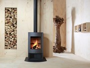Faber Kjell Wood Burning Stove