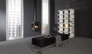 Faber Skive Gas Stove