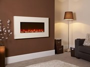 Celsi Electriflame 1100 Ivory