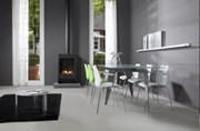 Faber Farum Gas Stove