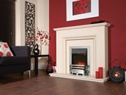 Celsi Accent Traditional