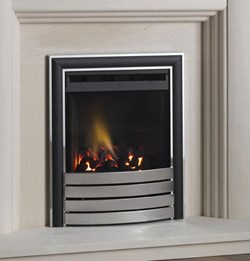Matchless Avalon Gas Fire