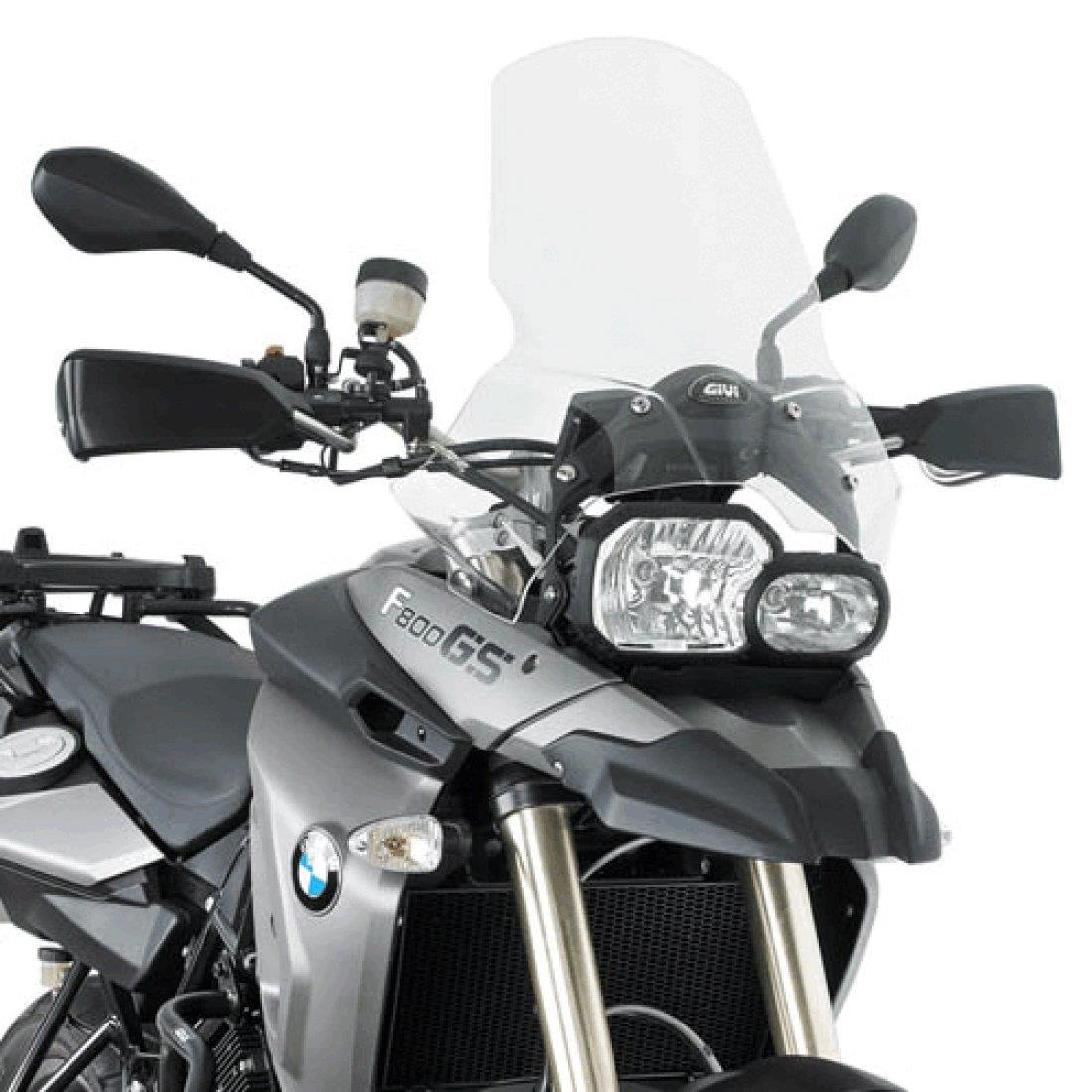 Givi 333DT Windscreen To Suit BMW F650GS / F800GS Online