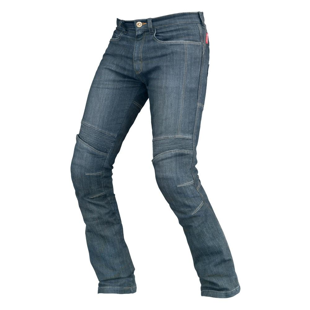 Shop at the Official Diesel Store: Largest collection of Diesel jeans, clothing, shoes & accessories in Australia. Free Shipping and Returns.