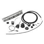 GIVI STOP LIGHT KIT E92 FOR E460 MONOKEY® TOPBOX