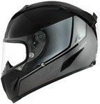 (SHARK CLEARANCE SALE) - Shark Race-R Pro Stinger Helmet - Blk/Gry
