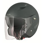 Shark RSJ ECE Helmet - Matt Black