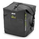 Givi Inner Bag T511 for TREKKER OUTBACK 42LT