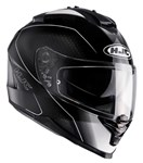 HJC IS-17 HELMET ARCUS MC5