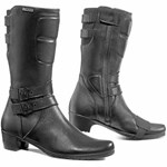 (CLEARANCE) FALCO 650 DYVA LADIES BOOTS