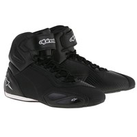 Alpinestars Faster 2 Ride Shoes - Vented