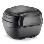 GIVI BACKREST E147 FOR B27NMAL MONOLOCK® TOPBOX