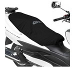 Givi Universal Waterproof Seat Cover