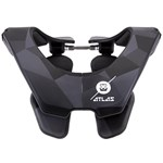 ATLAS AIR NECK BRACE 2017 - ABSTRACT