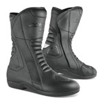 (CLEARANCE) Dririder Tour Boots