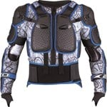 AXO Air Cage Pro Pressure Suit
