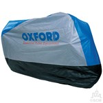 OXFORD DORMEX DUST COVER - LARGE