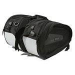 Ogio Stealth Saddlebags