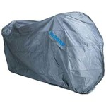 OXFORD RAINEX BIKE COVER