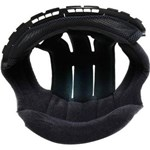 Shoei GT-AIR Centre Pad / Liner - (Thin Option)