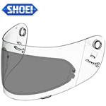 Shoei CW-1 Pinlock Insert (suits TZ-X/XR1100/X-TWELVE and QWEST)